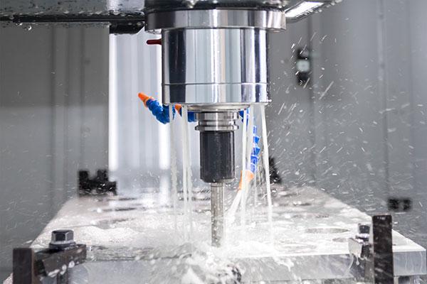 CNC-Milling-Machine-02