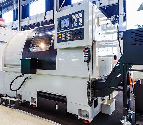 CNC-Milling-Machine-01